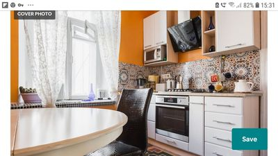 Photo for Excellent Location In Historic Center