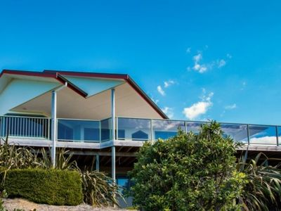 Photo for Tutukaka Dive Lodge Luxury Accommodation