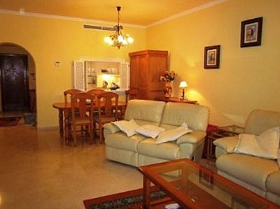 Photo for Luxury Spacious Ground Floor Beachside Apartment with 2 Shared Large Pools