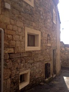 Photo for Charming, newly renovated village house in Caunes-Minervois