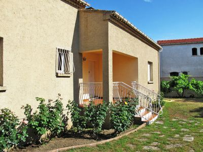 Photo for Vacation home Casella (GHI302) in Ghisonaccia - 6 persons, 3 bedrooms