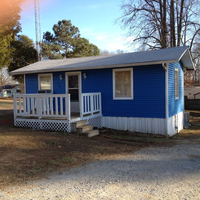 4 Rent By Owner: Springville, Tennessee, Vacation Rentals By Owner From