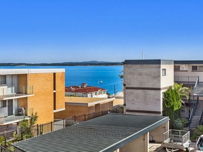 Photo for 6 'Bahia', 47 Ronald Avenue - fantastic location with filtered water views