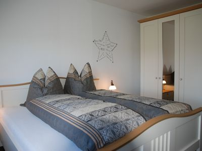 Photo for 1BR Apartment Vacation Rental in Westerstede, NDS