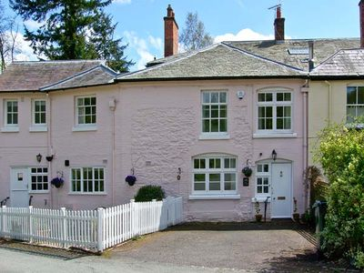 Photo for East Cottage, CHURCH STRETTON