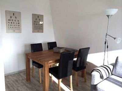 Photo for 055-21 (Room category) - House residence