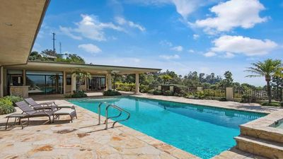 Photo for Private Beverly Hills Gated Estate, 90210