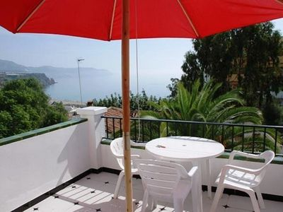Photo for Apartment near of Burriana beach, 2 bedrooms
