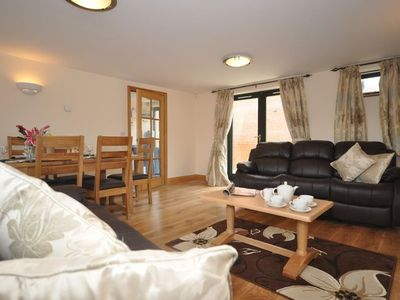 Photo for 3 bedroom Cottage in Charmouth - SAILA