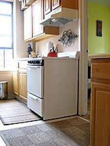 Photo for Charming, Cozy 1 Bedroom in Gramercy