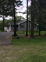 Photo for 3BR House Vacation Rental in Readsboro, Vermont