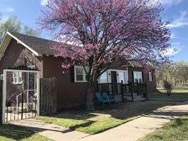 Photo for 3BR House Vacation Rental in Canyon, Texas