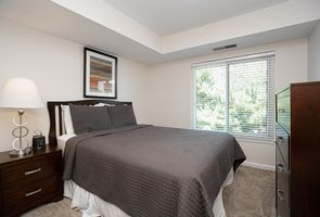 Photo for 1BR Apartment Vacation Rental in DC, District of Columbia