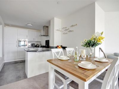 Photo for One Union Mill - Two Bedroom House, Sleeps 4