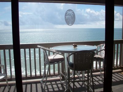 Photo for Oceanfront, Family Location, Minutes from Myrtle Beach  - Book Now For Summer!