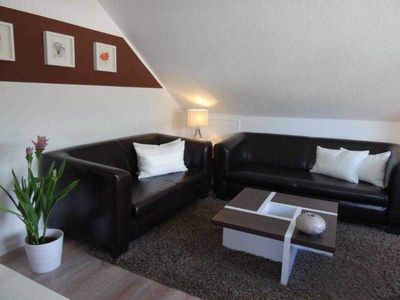 Photo for Holiday Apparttini - Apartment Apparttini