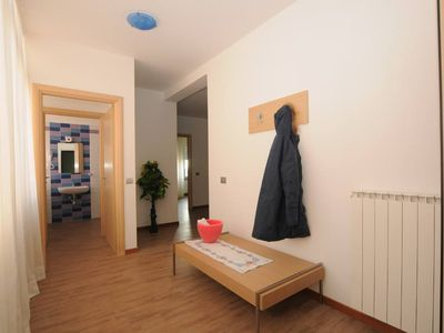 Photo for Sesto San Giovanni: Apartment in a residence in a residenceAppartamento