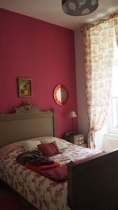 Photo for Silence Bed and Breakfasts