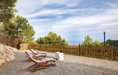 Photo for 5 bedroom accommodation in Ventimiglia (IM)