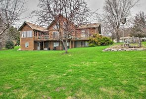 Photo for 3BR House Vacation Rental in Ortonville, Minnesota