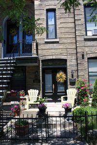 Photo for Bright Family-Friendly Spacious Near Downtown