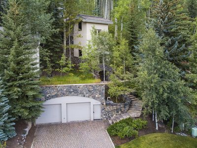 Photo for 636a Forest Road ~ Luxury Home Rental