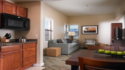 Photo for Westin Desert Willow Villas