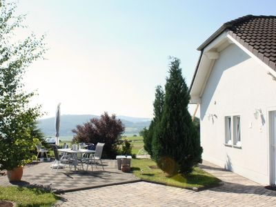 Photo for Holiday apartment Berndorf for 1 - 2 persons with 1 bedroom - Holiday apartment