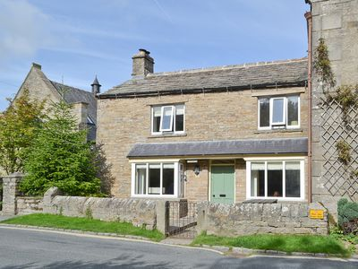Photo for 3 bedroom accommodation in Muker near Reeth