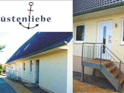 Photo for 3BR House Vacation Rental in Scharbeutz