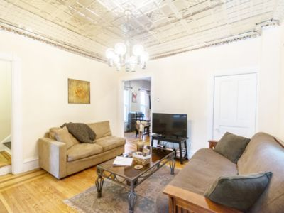 Photo for 4BR House Vacation Rental in Minneapolis, Minnesota