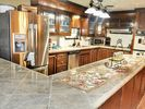 3BR House Vacation Rental in Caldwell, Texas