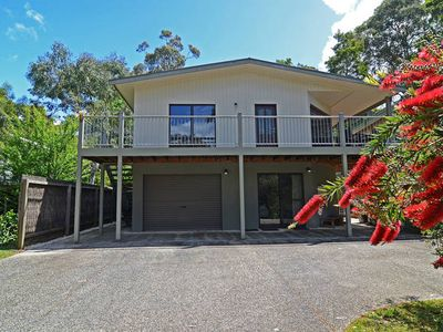 Photo for Family Home in the Heart of Lorne