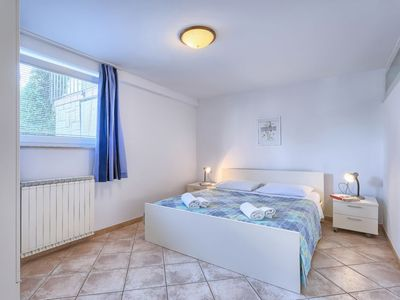 Photo for 4 bedroom accommodation in Hreljin