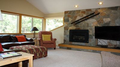 Photo for 4BR House Vacation Rental in Bend, Oregon