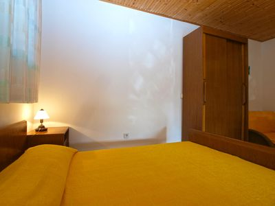 Photo for Studio for 2 persons + extra bed (ID 706)