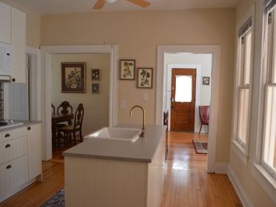 Photo for Historic Greeley Home - Charm and Location!