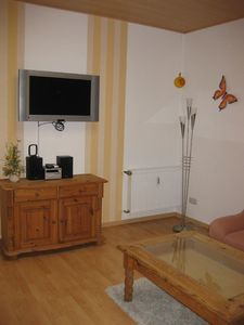 Photo for Holiday apartment Grömitz for 1 - 2 persons with 1 bedroom - Holiday apartment