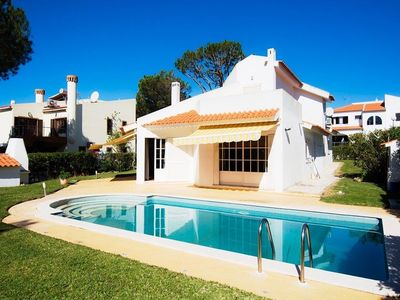 Photo for Villa Mianas Retreat - A Fabulous 4 Bedroom Villa with Private Pool