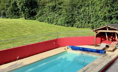 Photo for 7BR House Vacation Rental in Auby-sur-Semois