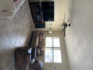 Photo for Property is sold and not at all available  Can't take it offline