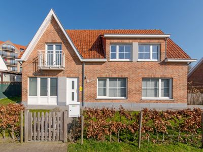 Photo for Vacation home Mimosa in Bredene - 6 persons, 2 bedrooms