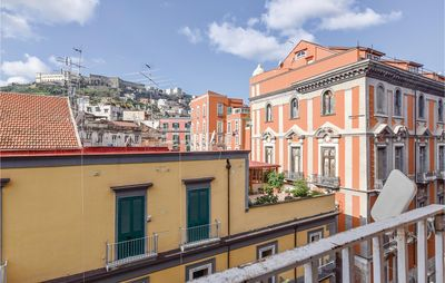 Photo for 3BR Apartment Vacation Rental in Napoli NA