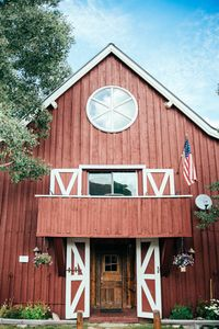 Photo for Historic Mule Barn in the Heart of Crested Butte