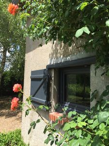 Photo for 2BR House Vacation Rental in Cheverny, Centre-Val De Loire