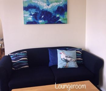 Photo for Mel Vedere Holiday Home -  Shellharbour Village