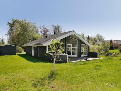 Photo for Vacation home Smidstrup Strand in Gilleleje - 6 persons, 3 bedrooms