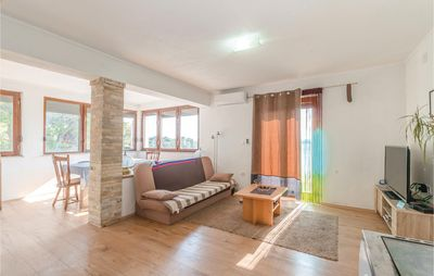 Photo for 3 bedroom accommodation in Biograd