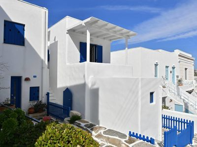 Photo for Kastro Traditional House