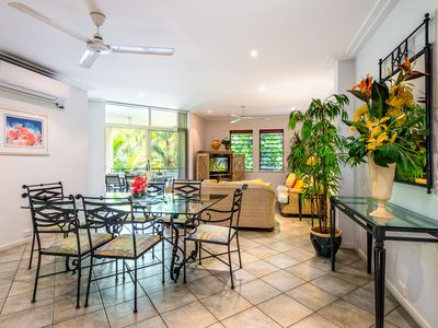 Photo for Oasis 8 Paradise at Palm Cove